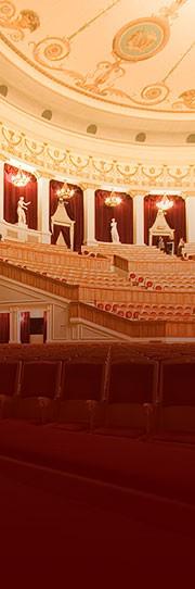 Оперный театр-1