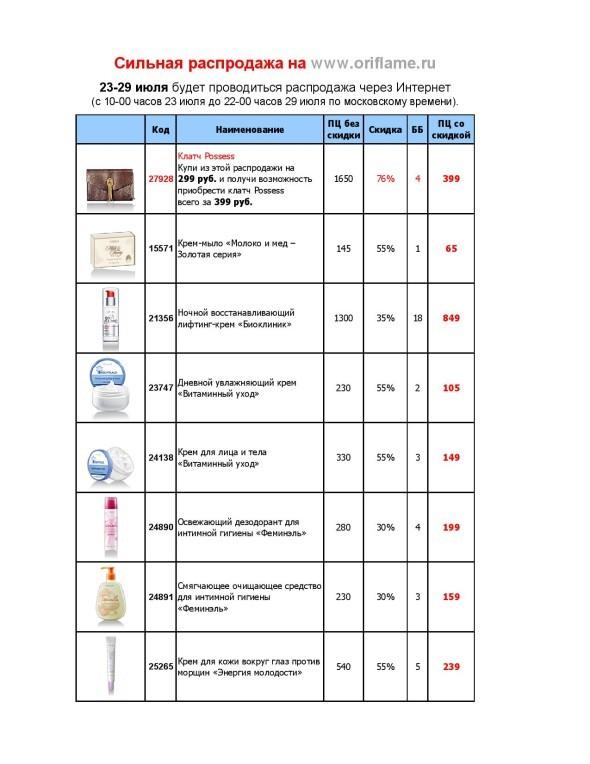 Inet-sales-c10-page-001