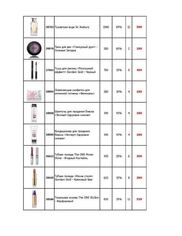 Inet-sales-c10-page-002