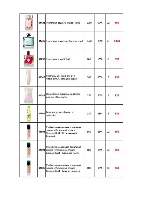 Inet-sales-c10-page-003