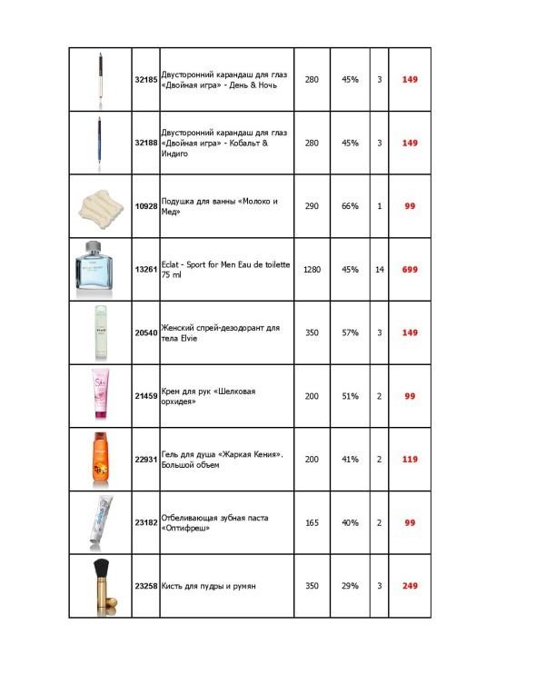 Inet-sales-c10-page-004