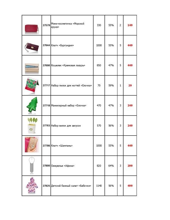 Inet-sales-c10-page-007 (1)