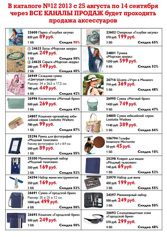Sales 25-14