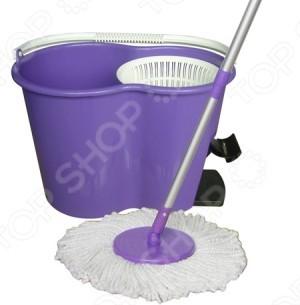 easy-mop