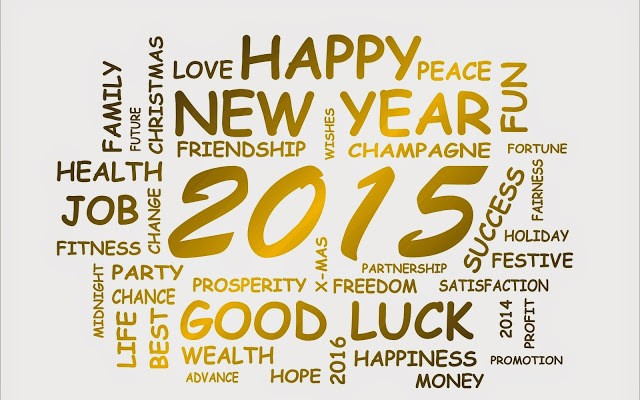 happy-new-year-images-2015-pics-for-wishes